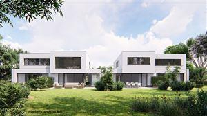 Foto 3 : Nieuwbouw Laar  te EKEREN (2180) - Prijs