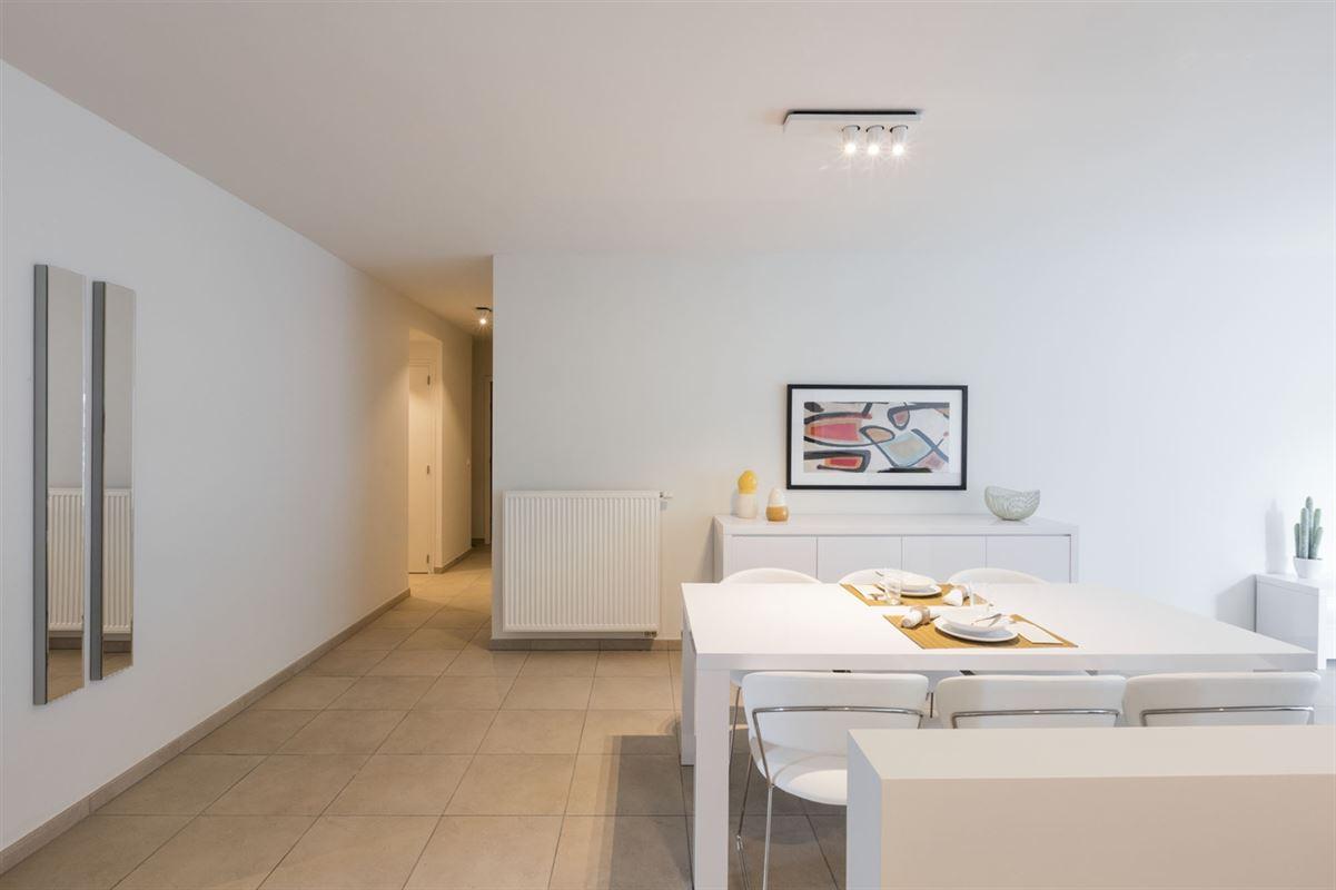 Foto 2 : Appartement te 8660 DE PANNE (België) - Prijs € 265.000
