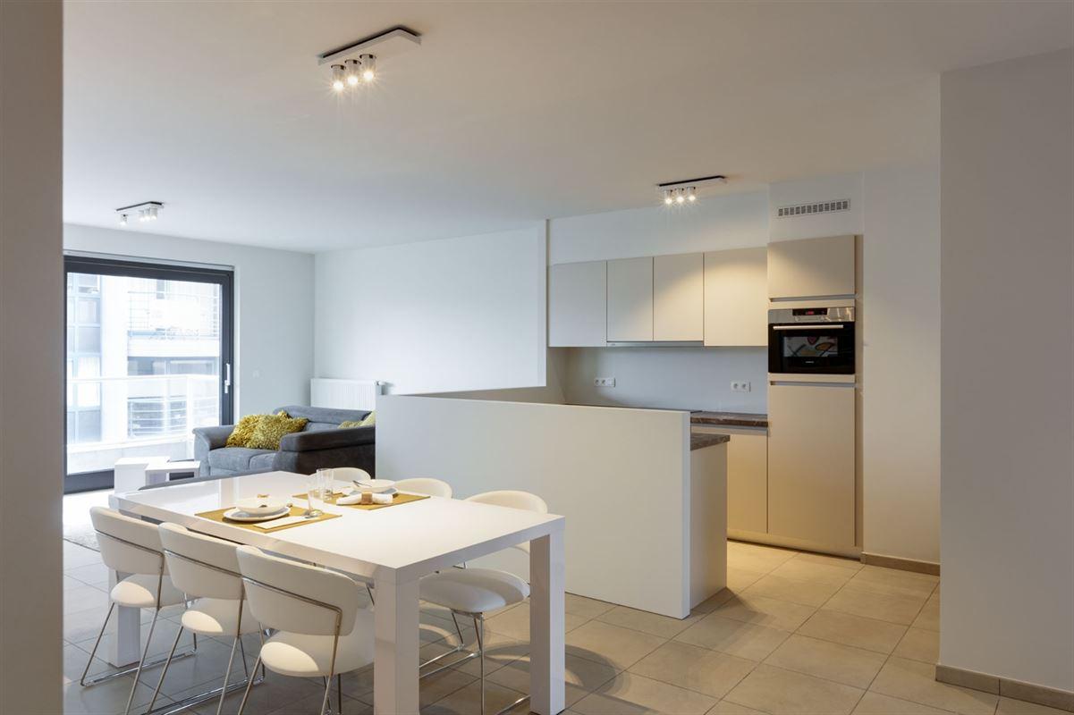 Foto 3 : Appartement te 8660 DE PANNE (België) - Prijs € 265.000