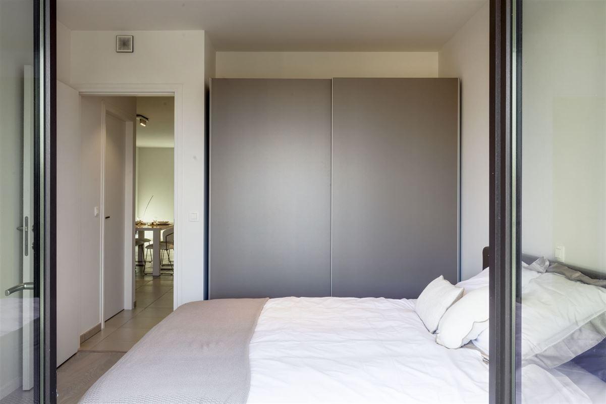 Foto 5 : Appartement te 8660 DE PANNE (België) - Prijs € 265.000