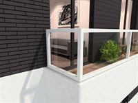 Foto 7 : Appartement te 8660 DE PANNE (België) - Prijs € 265.000