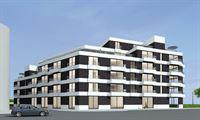 Foto 10 : Appartement te 8660 DE PANNE (België) - Prijs € 265.000