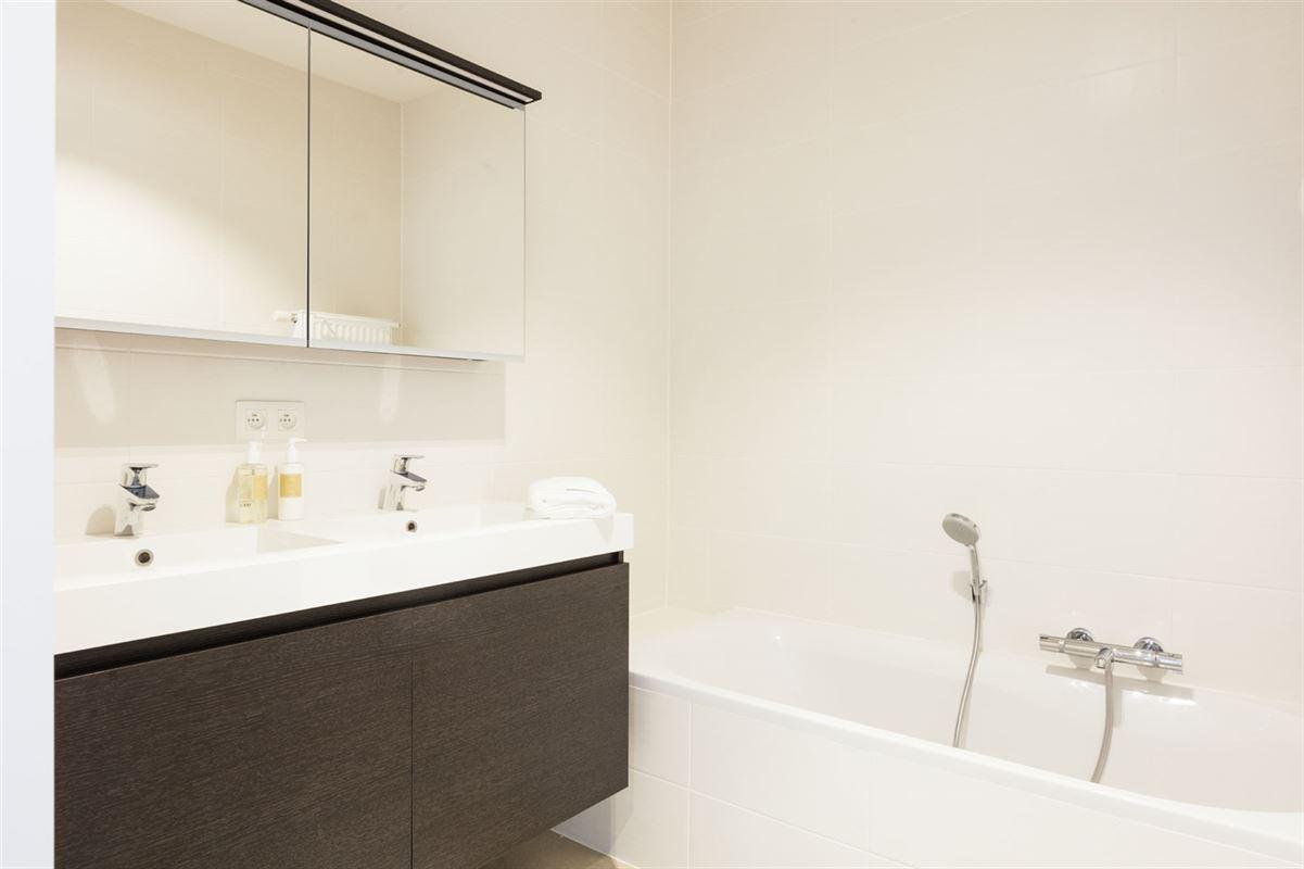 Foto 11 : Appartement te 8660 DE PANNE (België) - Prijs € 265.000