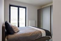 Foto 12 : Appartement te 8660 DE PANNE (België) - Prijs € 265.000