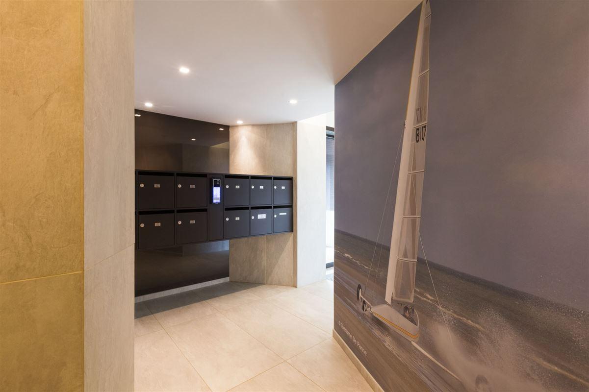 Foto 13 : Appartement te 8660 DE PANNE (België) - Prijs € 265.000