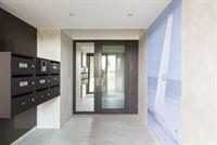 Foto 14 : Appartement te 8660 DE PANNE (België) - Prijs € 265.000