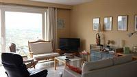 Foto 3 : Appartement te 8620 NIEUWPOORT (België) - Prijs € 1