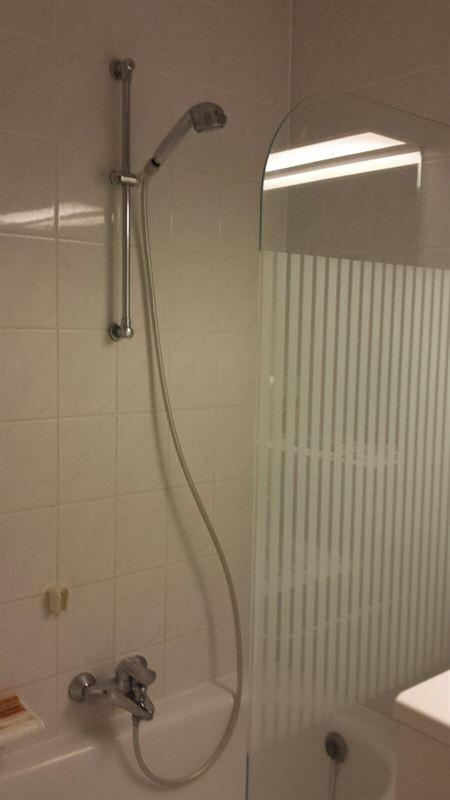 Foto 4 : Appartement te 8620 NIEUWPOORT (België) - Prijs € 1