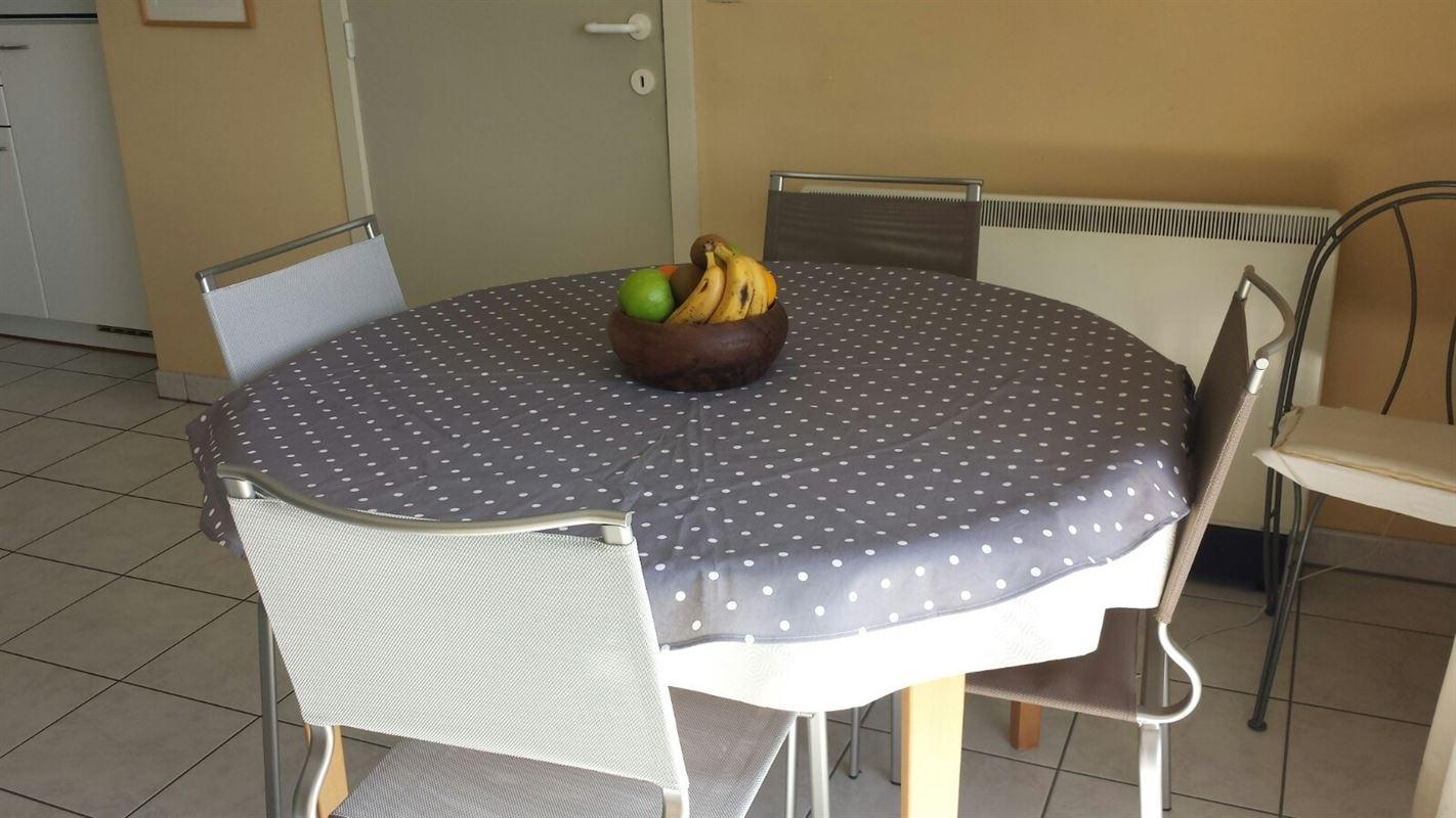 Foto 5 : Appartement te 8620 NIEUWPOORT (België) - Prijs € 1