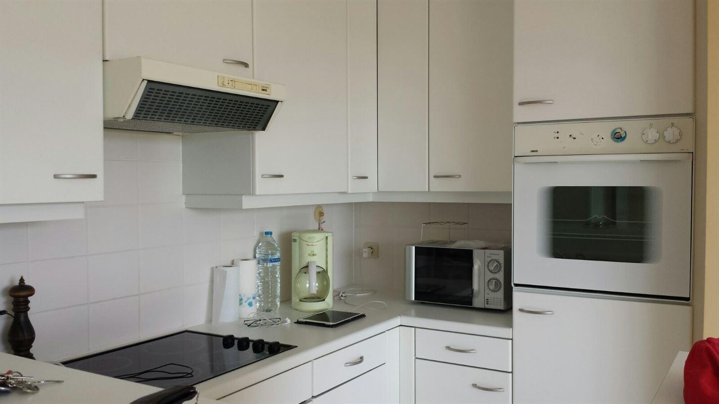 Foto 6 : Appartement te 8620 NIEUWPOORT (België) - Prijs € 1