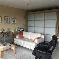 Foto 7 : Appartement te 8620 NIEUWPOORT (België) - Prijs € 1