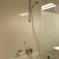 Foto 8 : Appartement te 8620 NIEUWPOORT (België) - Prijs € 1