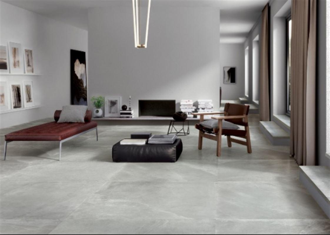 Foto 17 : Appartement te 8620 NIEUWPOORT (België) - Prijs € 525.000