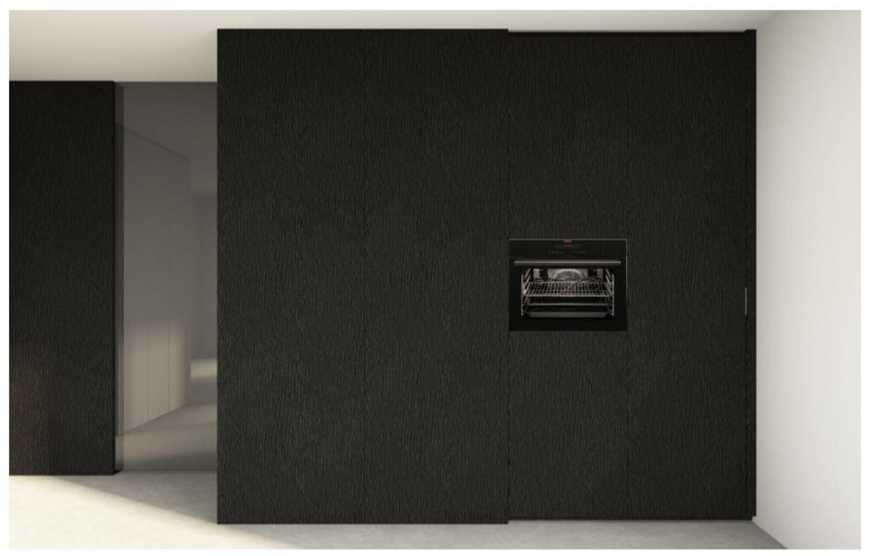 Foto 15 : Appartement te 8620 NIEUWPOORT (België) - Prijs € 525.000