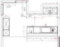 Foto 16 : Appartement te 8620 NIEUWPOORT (België) - Prijs € 525.000