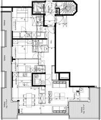 Foto 4 : Appartement te 8620 NIEUWPOORT (België) - Prijs € 585.000
