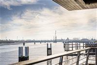 Foto 10 : Appartement te 8620 NIEUWPOORT (België) - Prijs € 585.000