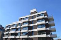 Foto 1 : Appartement te 8660 DE PANNE (België) - Prijs € 335.000