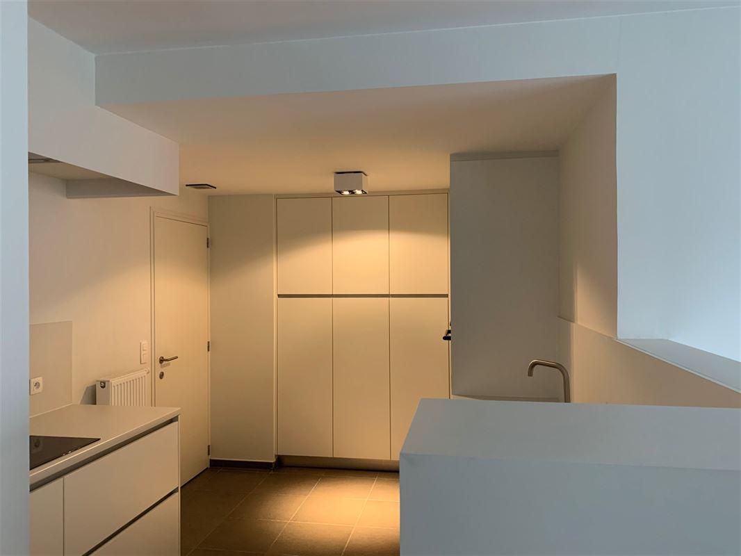 Foto 3 : Appartement te 8660 DE PANNE (België) - Prijs € 335.000