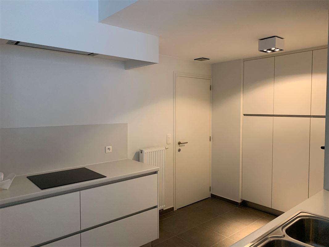 Foto 4 : Appartement te 8660 DE PANNE (België) - Prijs € 335.000