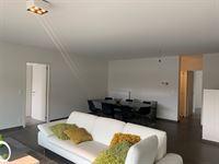 Foto 5 : Appartement te 8660 DE PANNE (België) - Prijs € 335.000