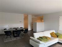Foto 6 : Appartement te 8660 DE PANNE (België) - Prijs € 335.000