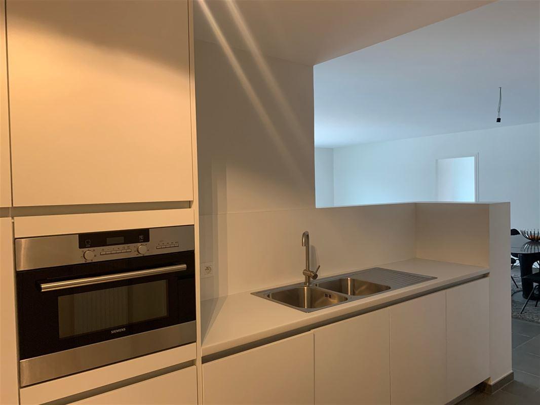 Foto 7 : Appartement te 8660 DE PANNE (België) - Prijs € 335.000