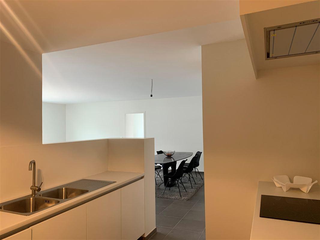 Foto 8 : Appartement te 8660 DE PANNE (België) - Prijs € 335.000
