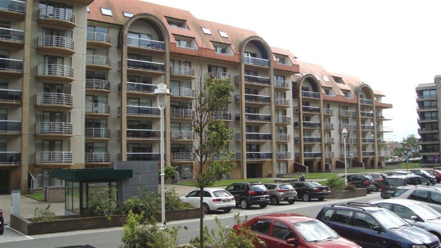 Foto 5 : Appartement te 8620 NIEUWPOORT (België) - Prijs € 170.000