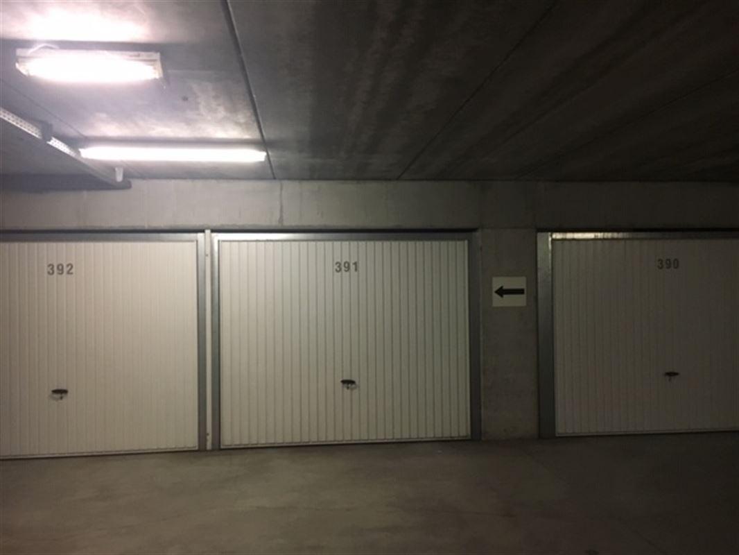 Foto 7 : Appartement te 8620 NIEUWPOORT (België) - Prijs € 170.000