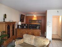 Foto 10 : Appartement te 8620 NIEUWPOORT (België) - Prijs € 170.000