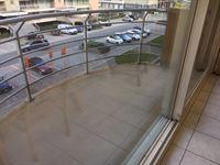 Foto 13 : Appartement te 8620 NIEUWPOORT (België) - Prijs € 170.000