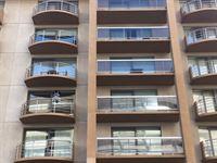 Foto 14 : Appartement te 8620 NIEUWPOORT (België) - Prijs € 170.000