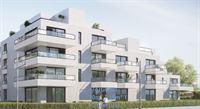 Foto 1 : Appartement te 8660 DE PANNE (België) - Prijs € 215.000
