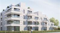Foto 5 : Appartement te 8660 DE PANNE (België) - Prijs € 215.000