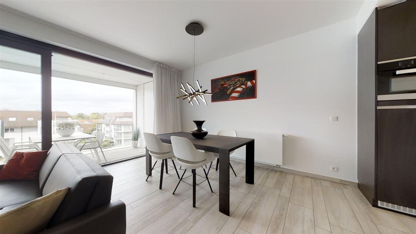 Foto 2 : Appartement te 8620 NIEUWPOORT (België) - Prijs € 450.000