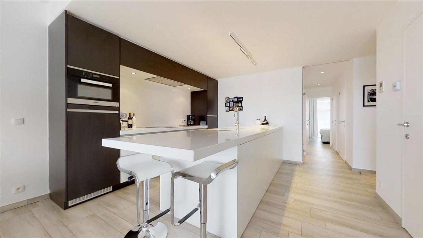 Foto 3 : Appartement te 8620 NIEUWPOORT (België) - Prijs € 450.000