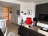 Foto 6 : Appartement te 8620 NIEUWPOORT (België) - Prijs € 450.000