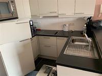 Foto 1 : Gemeubeld appartement te 8620 NIEUWPOORT (België) - Prijs € 575