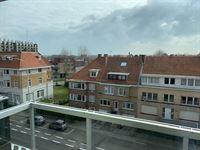 Foto 2 : Gemeubeld appartement te 8620 NIEUWPOORT (België) - Prijs € 575