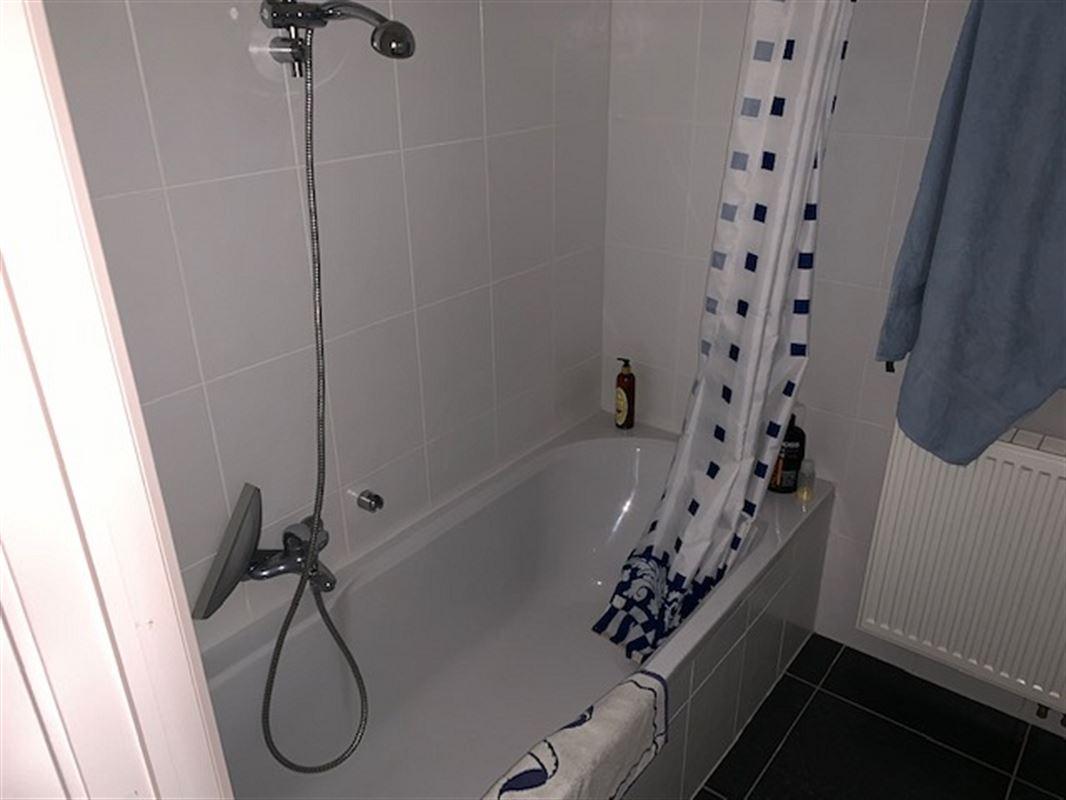 Foto 4 : Gemeubeld appartement te 8620 NIEUWPOORT (België) - Prijs € 575
