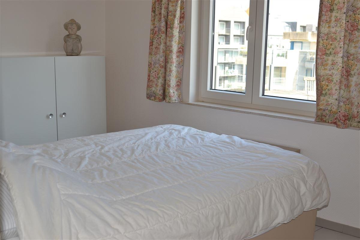 Foto 14 : Appartement te 8620 NIEUWPOORT (België) - Prijs Prijs op aanvraag