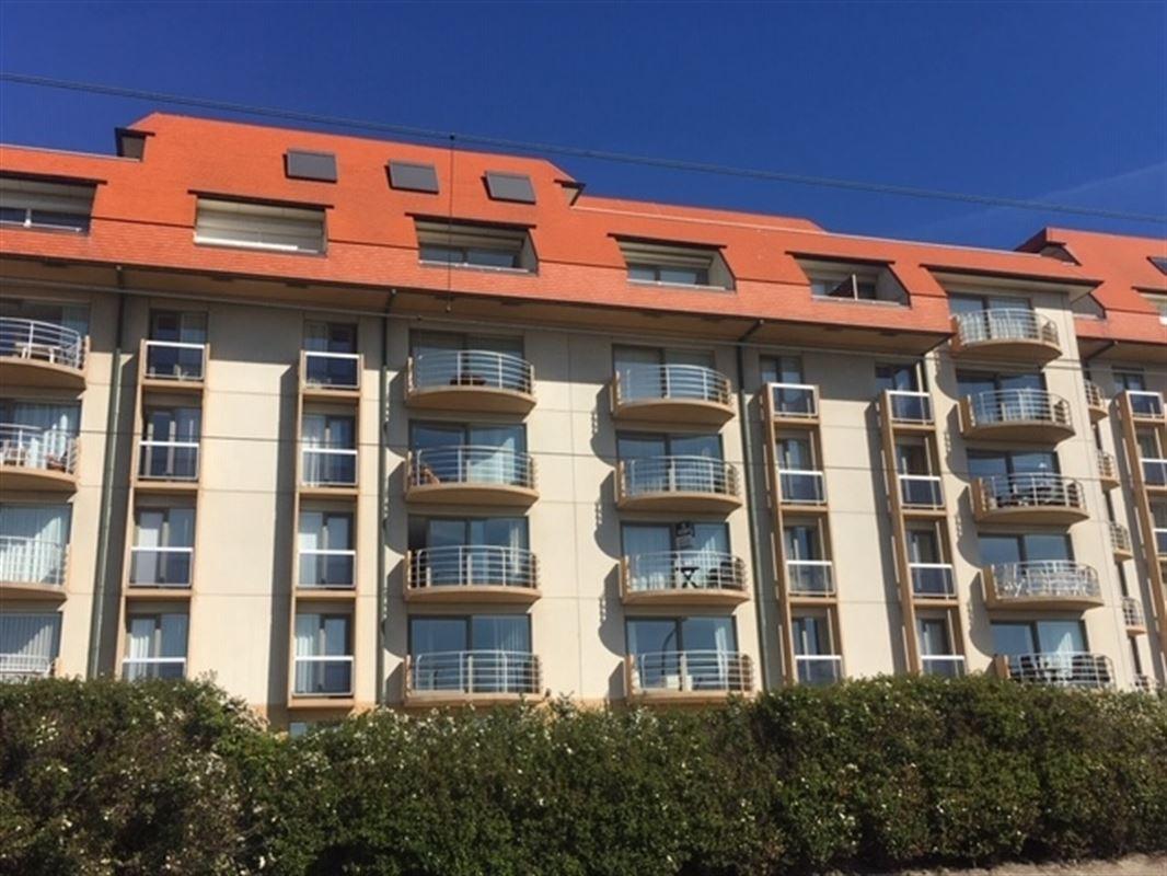 Foto 6 : Appartement te 8620 NIEUWPOORT (België) - Prijs € 260.000