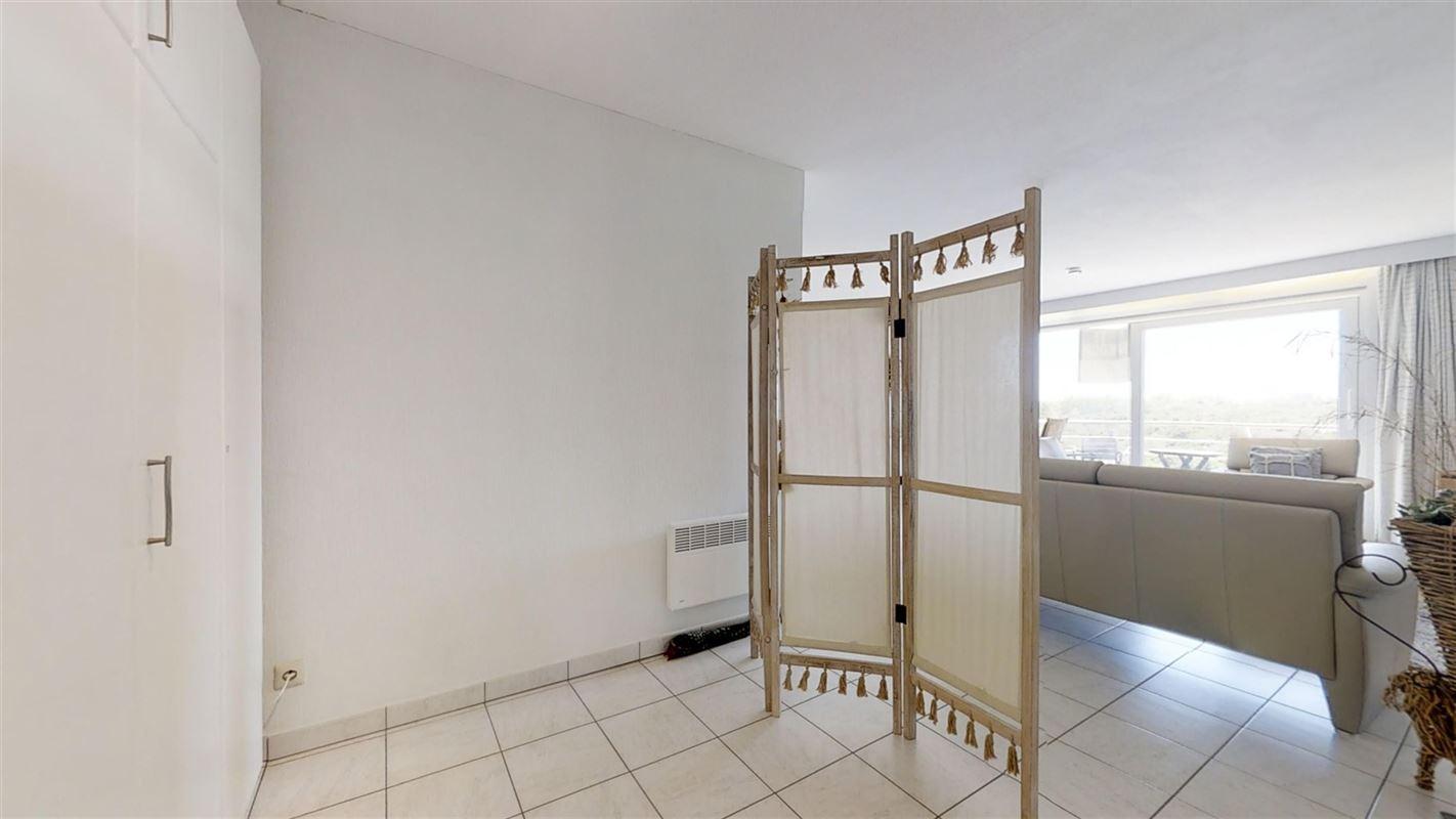 Foto 11 : Appartement te 8620 NIEUWPOORT (België) - Prijs € 260.000