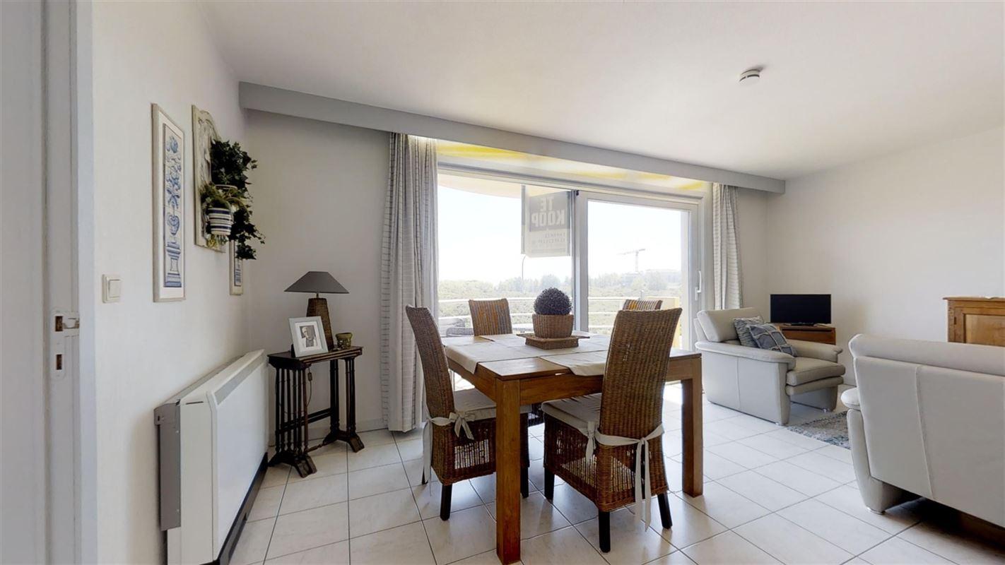 Foto 12 : Appartement te 8620 NIEUWPOORT (België) - Prijs € 260.000
