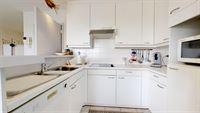 Foto 13 : Appartement te 8620 NIEUWPOORT (België) - Prijs € 260.000