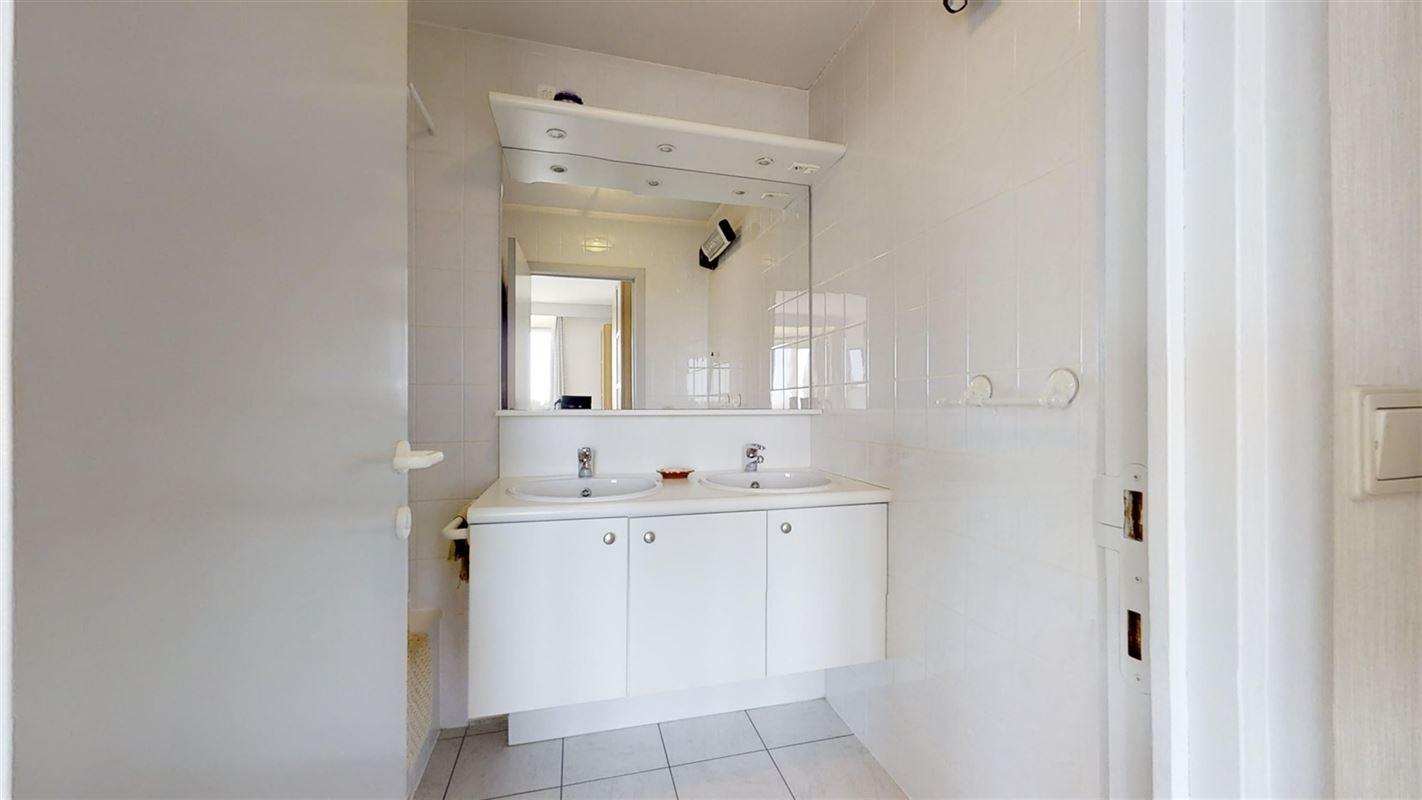Foto 14 : Appartement te 8620 NIEUWPOORT (België) - Prijs € 260.000