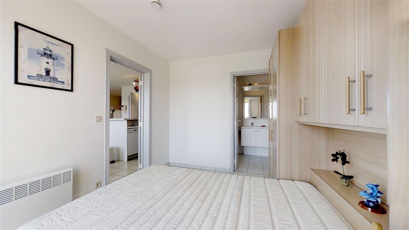 Foto 15 : Appartement te 8620 NIEUWPOORT (België) - Prijs € 260.000