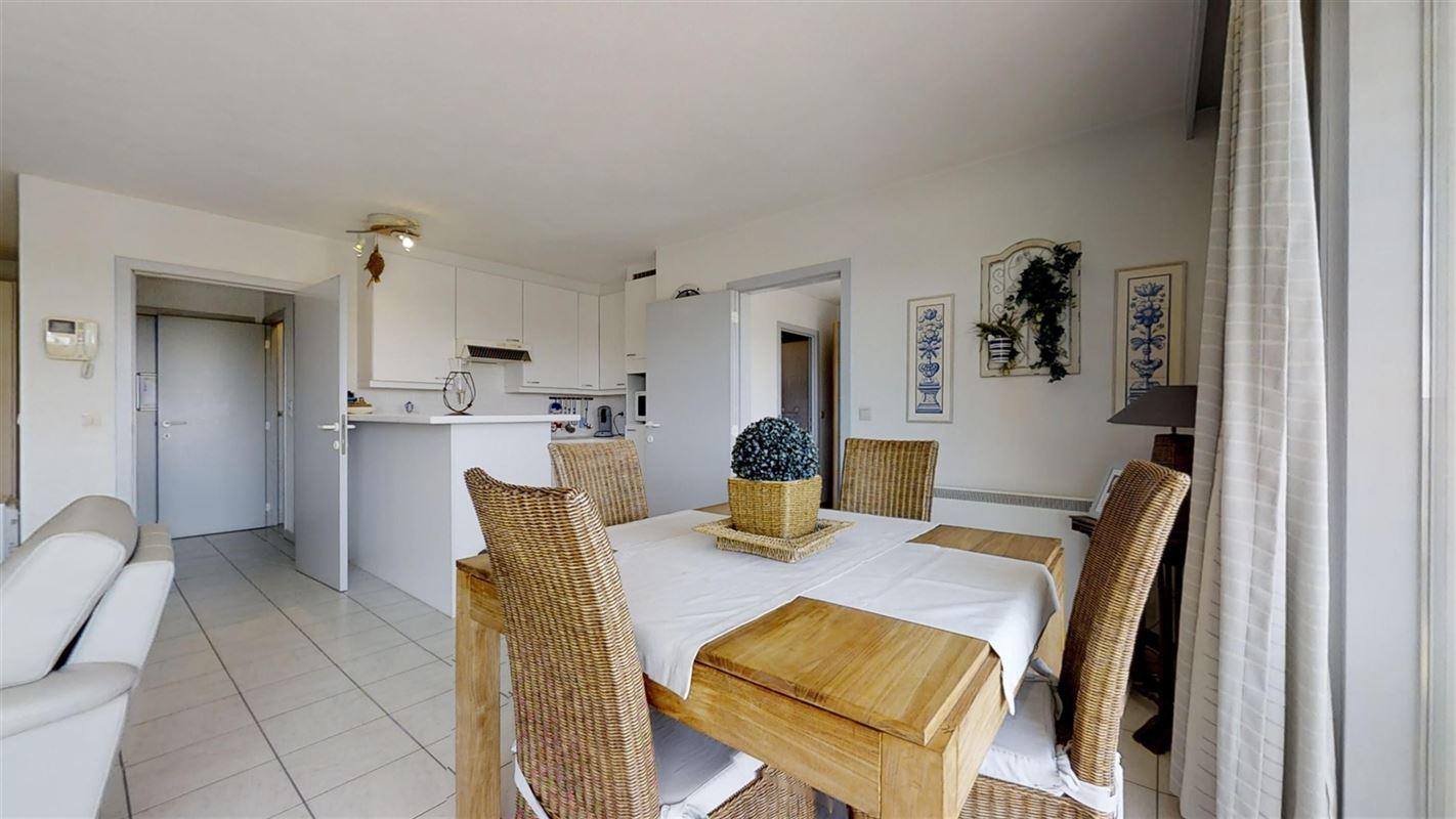 Foto 16 : Appartement te 8620 NIEUWPOORT (België) - Prijs € 260.000