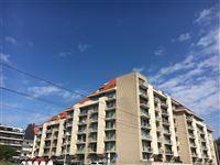 Foto 17 : Appartement te 8620 NIEUWPOORT (België) - Prijs € 335.000
